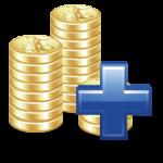 Формулы для расчета досрочного погашения аннуитетного кредита