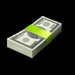 Кредитные платежи