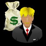 проблемная задолженность в банке