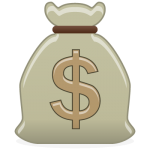 Изображение - Что такое и как рассчитывать капитализацию процентов 1364072080_money_bag-150x150