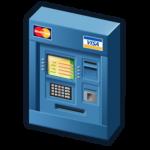 Изображение - Что делать, если банкомат не зачислил деньги на банковскую карту или счет 1366799170_atm-150x150