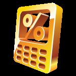 кредитный калькулятор Андроид Скачать