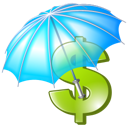 Изображение - Как по ипотеке уменьшить сумму страхования 1373293350_insurance