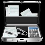 Изображение - В какой банк москвы лучше идти работать 1375794554_briefcase-150x150