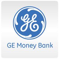 Подать заявку в GE Money банк(Джи мани)
