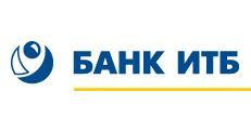 Подать заявку на кредит в ИТБ банк онлайн