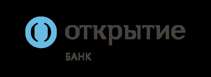 Заявка на кредит в Банк Открытие