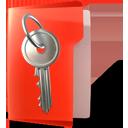 Защита паролей в Интернет банке