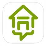 Риелтор для iOS