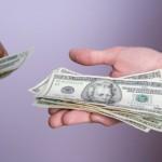 Процедура и особенности досрочного погашения кредита в Газпромбанке