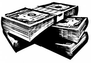 Cрочный займ на карту который одобрят на 100
