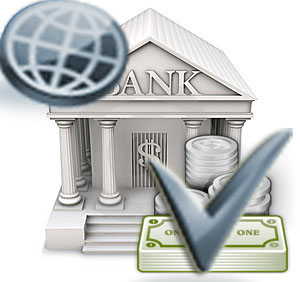 получить помощь в оформлении кредита от сотрудника банка