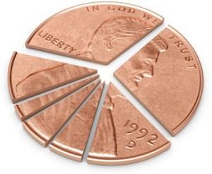 Изображение - Напрямую помогу в получении кредита через банк penny