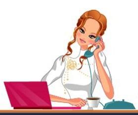 Изображение - Номер телефона горячей линии банка открытие 1329024976