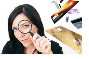 срочный кредит без проверок ответ сразу