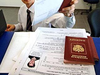 документы на кредит втб