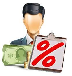 Изображение - Где можно взять деньги в долг срочно Chastnyy-kredit-pod-raspisku
