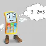 Логотип сайта Кредитный калькулятор