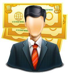 частный займ под расписку в москве