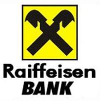 райффайзенбанк онлайн-заявка на кредит