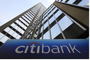 ситибанк онлайн заявка на кредит наличными