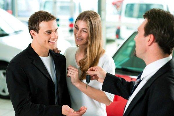 Изображение - Автокредит без водительских прав %D0%B0%D0%B2%D1%82%D0%BE%D0%BA%D1%80%D0%B5%D0%B4%D0%B8%D1%82