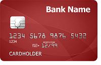 деньги в долг на карту срочно без проверки кредитной истории