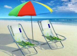 Изображение - Как получить кредитные каникулы в сбербанке условия %D0%BA%D0%B0%D0%BD%D0%B8%D0%BA%D1%83%D0%BB%D1%8B-300x220