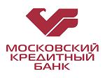 Кредиты МКБ физическим лицам