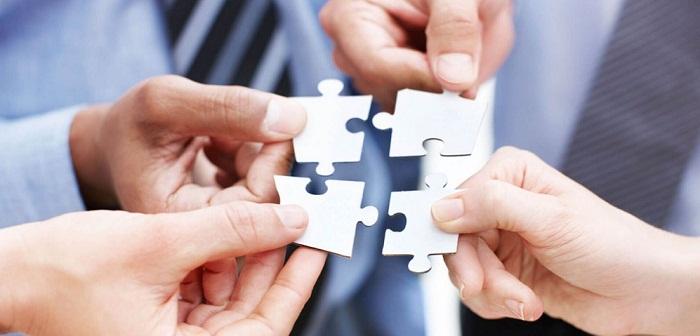 как организовать микрокредитную организацию