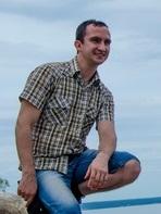 Григорий Щербаков микрозайм 10000