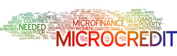 микрозайм на карту сбербанка