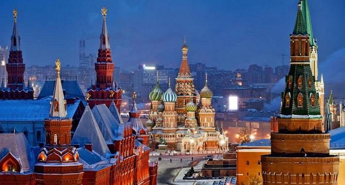 микрозайм в Москве