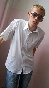 Вадим Е. микрозайм студенту