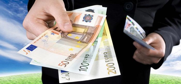 деньги в долг мгновенно