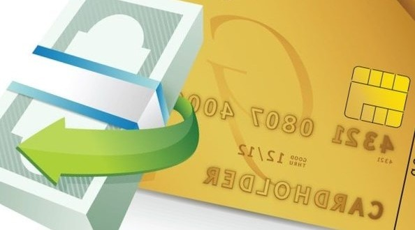 увеличить лимит по кредитной карте ВТБ