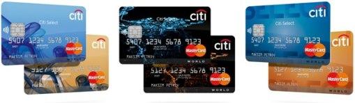 Кредит с плохой кредитной историей в Ситибанке