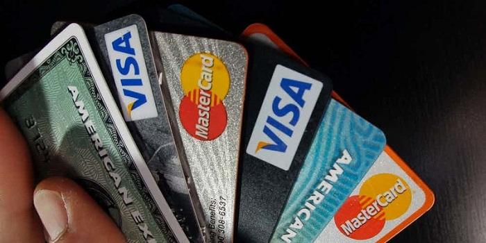 кредитные карты с ответом сразу