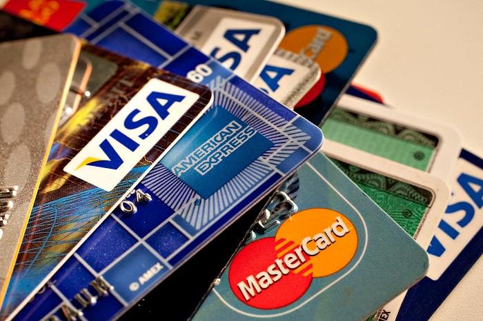 kreditnye-karty-po-dvum-dokumentam
