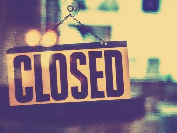 Закроют ли микрофинансовые организации в 2018 году