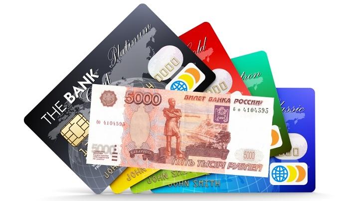 получить займ онлайн на карту срочно