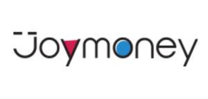 Быстрый микрозайм от Joymoney