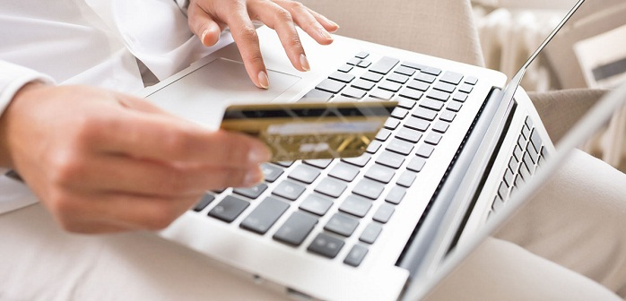 выгодный онлайн займ на карту Сбербанка срочно круглосуточно