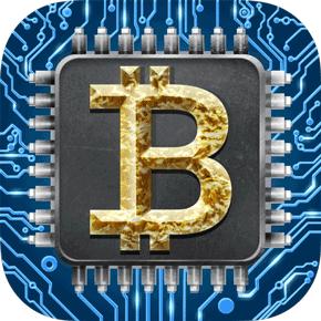 Калькулятор майнинга биткоин