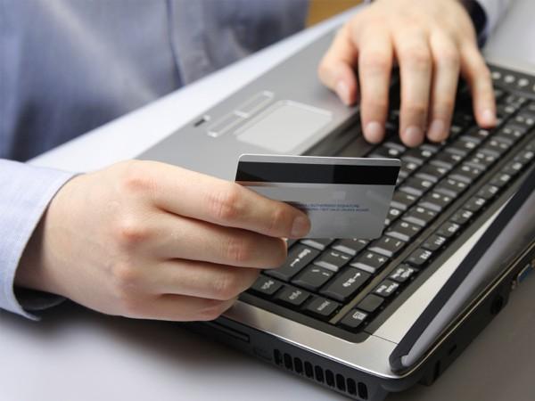 займ 24 часа онлайн на счет срочно