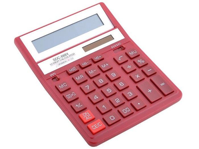 Калькулятор вкладов Почта Банка