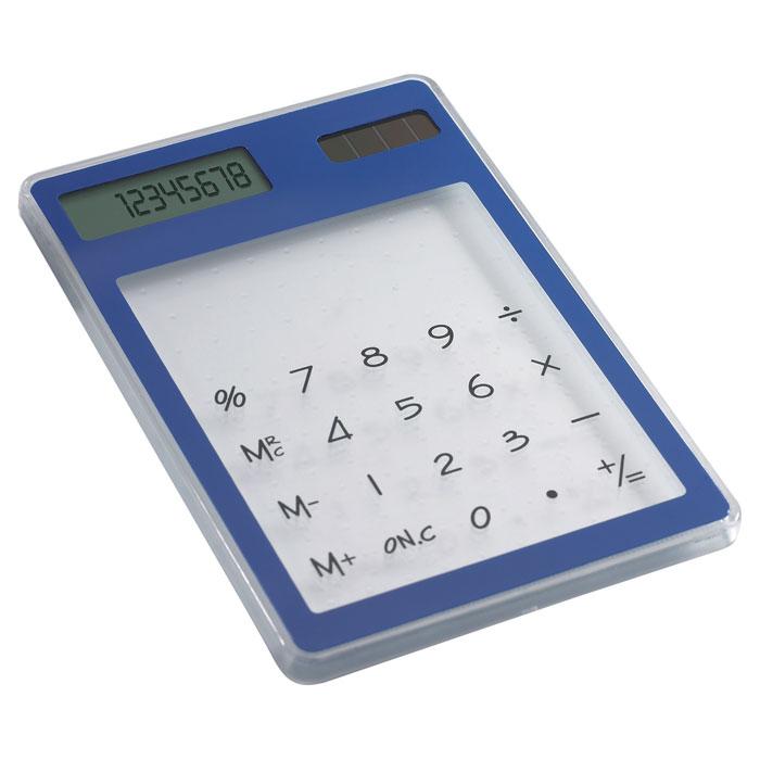 Калькулятор вкладов ОТП
