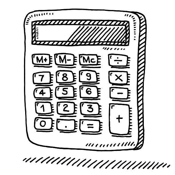 Калькулятор вкладов МКБ