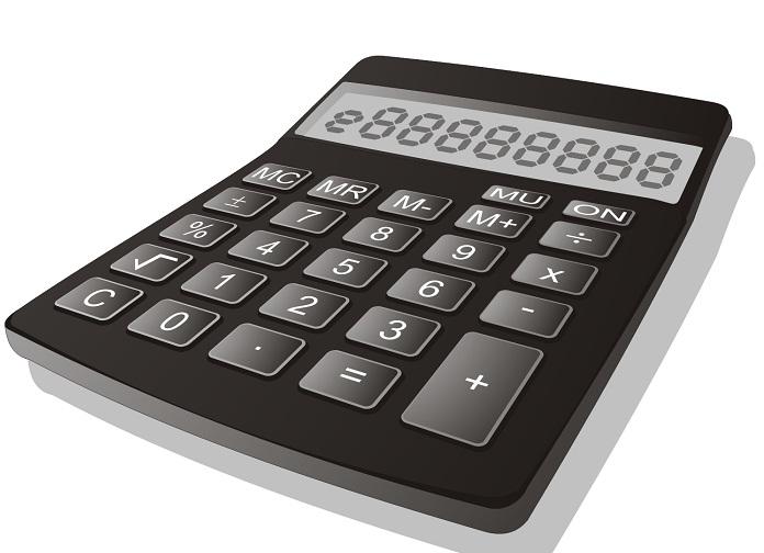 Калькулятор вкладов Тинькофф