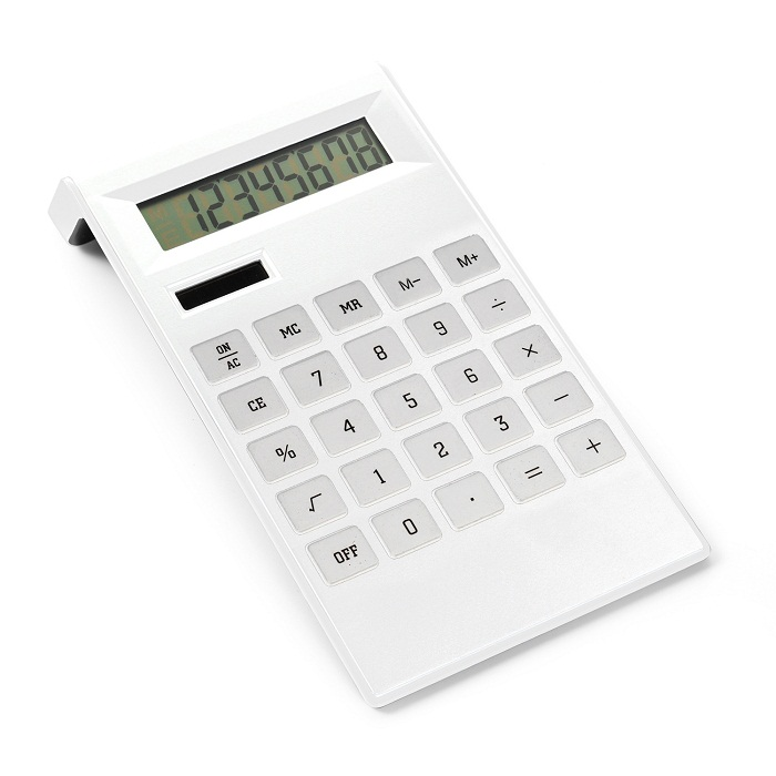 Калькулятор вкладов Россельхозбанка